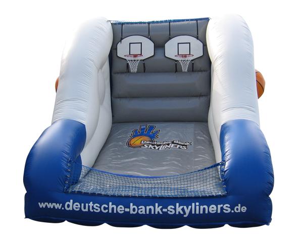 Deutsche Bank Sofortüberweisung